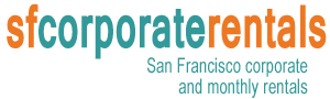 San Francisco Corporate Rentals
